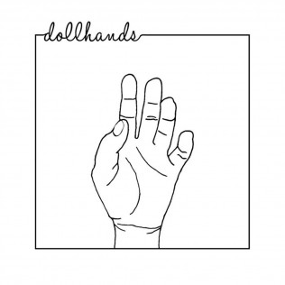 Dollhands