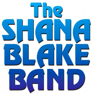 The Shana Blake Band